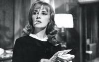 Французскую актрису Жанну Моро нашли мертвой