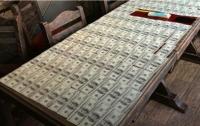 $24 тысячи за рекламу: киевского бизнесмена поймали на взятке чиновнику КГГА