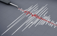 Иран всколыхнуло мощное землетрясение, пострадали десятки человек