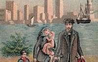 Американских евреев подсчитали