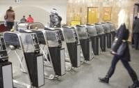 Каким будет метро на Виноградарь: появятся вертикальные подземные туннели