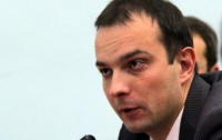 В силовых структурах Украины есть иностранные агенты