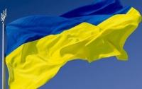 В Украине готовят радикальный закон о языке