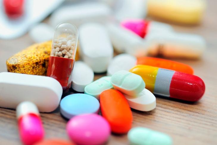 Минздрав Украины добавил 42 препарата в список программы «Доступные лекарства»