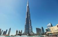 BBC: сбежавшая из ОАЭ принцесса семь лет планировала побег