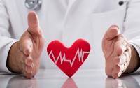 Главную причину отказа сердца нашли ученые