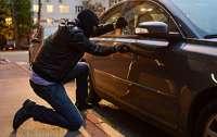 Банда из 19 детей угнала у дилеров 46 автомобилей