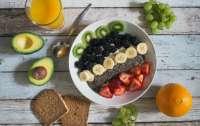 Набирают ли люди лишний вес, если разрешают себя поесть перед сном