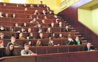 Названы ТОП-10 вузов Украины по результатам вступительной кампании