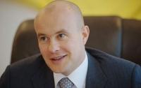 Сергей Тимченко - фонд государственных земель сельхозназначения может обеспечить приток инвестиций в украинскую экономику