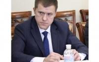 Коррупционер Владимир Нидзельский. Почему руководство МВД не замечает его во главе Нацполиции?