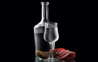 Корейцы придумали безвредный алкоголь