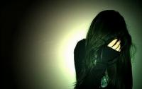 Девичья жестокость: в Киеве толпа подростков избила девочку