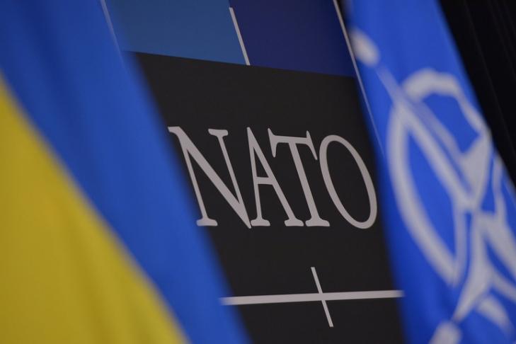 Биометрический контроль награнице введут для борьбы стерроризмом— Порошенко