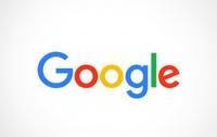 Google Chrome начнет блокировать автоматическое воспроизведение видео со звуком
