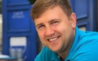 Ривненскую область возглавит молодой бывший директор