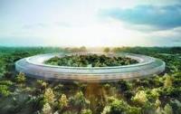 В Apple решили объединить все «мозги» под одной крышей