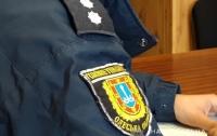 Полиция сообщила новые подробности об отравлении детей в школе на Одесщине