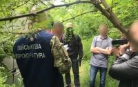 На Волыни перекрыли канал контрабанды сигарет: задержан пограничник