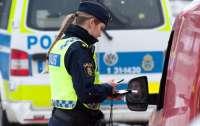 В Швеции освободили двух украинцев, приговоренных к пожизненному заключению