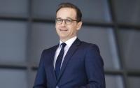 Глава МИД Германии назвал Россию сложным партнером