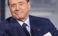 Берлускони опроверг слухи о своей возможной женитьбе
