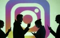 NYT: основатели Instagram уходят в отставку