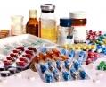 В Украине подорожали лекарства