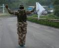 Сепаратисты на Донбассе издали приказ о прекращении огня