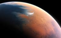 NASA решило отправить на Марс вертолет