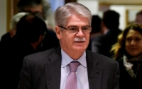 Действия России по вторжению в Украину недопустимы, - Глава МИД Испании