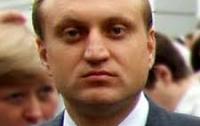 Пшонка заявил, что он был и есть гражданином Украины