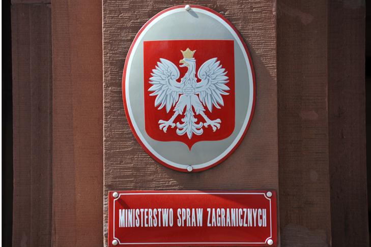 Глава МИД Польши предложил способ военного сдерживания России