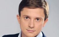 ВР должна упразднить регистрацию иностранных инвестиций, - Олесь Довгий