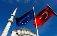 ЕС может ввести санкции против Турции