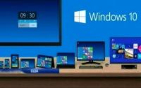В следующем году Windows 10 начнет автоматически загружаться на компьютеры