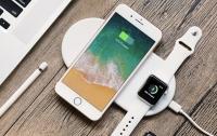 Найден способ заряжать iPhone за секунду