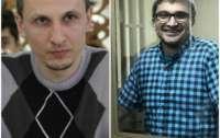В российских тюрьмах украинских политзаключенных не обеспечивают защитой от коронавируса, - Денисова