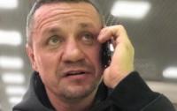 Нашли убитым возле речки в Питере чемпиона России по кикбоксингу