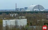 В зоне отчуждения задержали сталкеров, сумевших добраться до Припяти