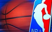 NBA будет брендировать баскетбольные площадки