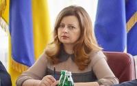 Кармазин требует уголовной ответственности для Алины Данченко