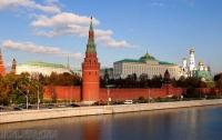Золотарев: Санкционные списки РФ — у Бойко и Ко сдали нервы