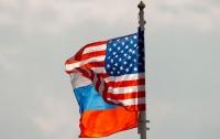 CNBC: Россия представляет реальную угрозу США на Ближнем Востоке