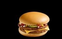 McDonald's сделал ставку на дешевые блюда и... резко увеличил прибыль
