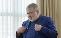 Лоббисты, бизнес-партнеры и говорящие головы: СМИ назвали нардепов, которые протягивают для Коломойского изменения в Налоговый кодекс