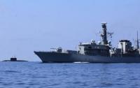 Defense News: морские беспилотники НАТО помогут в борьбе с российскими подлодками
