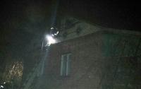 В Хмельницкой области мужчина поджег дом бывшей жены