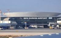В аэропорту Тель-Авива мужчина избил свою жену-украинку