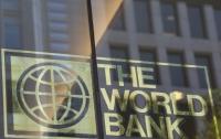 Всемирный банк спрогнозировал резкий рост госдолга Украины